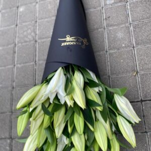 Flower box Z2