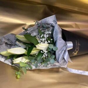 Flower box Z7